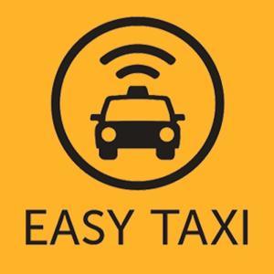R$15 OFF em uma corrida no Easy Taxi (apenas primeira corrida)