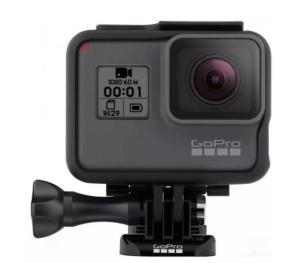 GoPro Hero  Full HD -  (2018) - R$889
