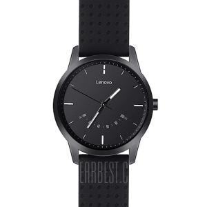 Lenovo Watch 9 Wristband - BLACK R$65