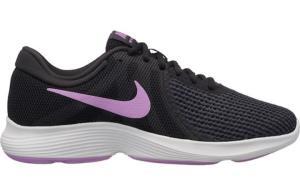 Tênis Nike Wmns Revolution 4 Feminino