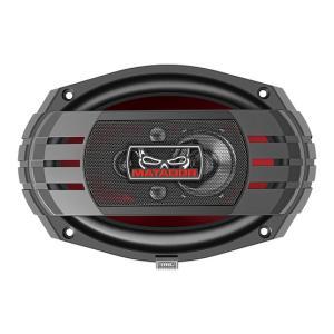 Alto falante 6x9 400w rms JBL Matador por R$ 125