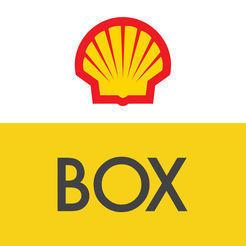 [Primeiro uso][Shell Box] R$30 OFF no primeiro abastecimento