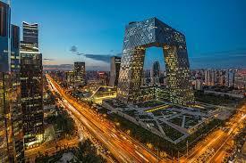 Voos para Pequim ou Xangai, ida e volta, saindo de São Paulo, com taxas incluídas, a partir de R$2.794