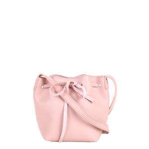 Bolsa Shoestock Mini Bucket Candy Feminina    R$84