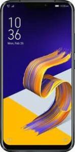Smartphone Asus Zenfone 5 ZE620KL-1A046BR Octa Core, Tela 6.2´, 128GB, Câmera 8MP / 12+8MP, Desbloqueado - Preto - R$ 1828