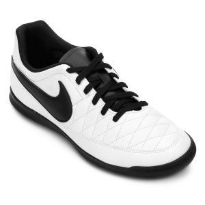 Chuteira Futsal Nike Majestry IC Masculina