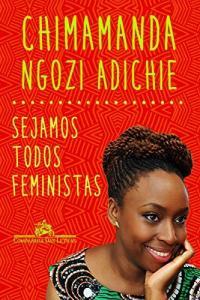 Ebook grátis: Sejamos todos feministas