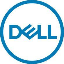 Esquenta Black Friday na Dell