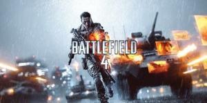 Battlefield 4 (PC) - R$ 18