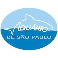 Aquário de São Paulo - Ingresso por R$40