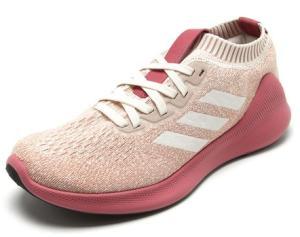 Tênis adidas Performance Purebounce W Rosa - R$224