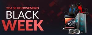 [LEIA A DESCRIÇÃO] Black Week Nuuvem