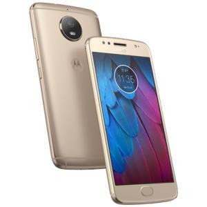 Motorola G5S  por R$ 679