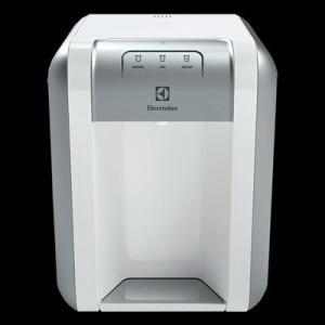 Purificador de Água Electrolux PE10B Branco Bivolt Com Painel TouchR$321,90