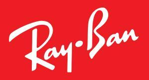 Óculos Ray-Ban Com 50% De Desconto