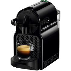 Nespresso Inissia D30 Black