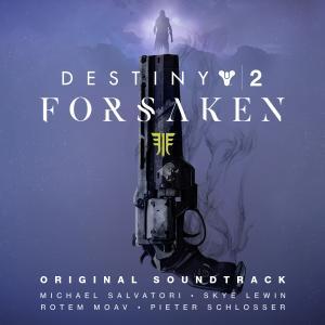 Destiny 2 : Renegados - Coleção Lendária - R$130