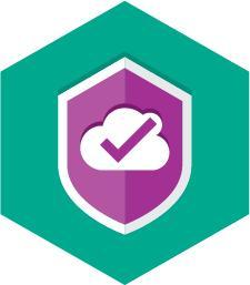 50% de desconto no Anti-Vírus Kaspersky Security Cloud