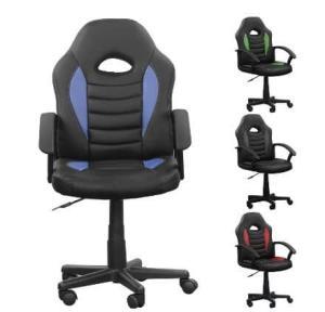 Cadeira Gamer Vênus - TCGV-Tander | R$314