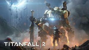 Titanfall™ 2 Edição Standard. ( De R$99,90 por R$39,96 )