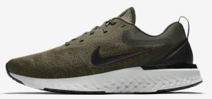 Tênis Nike Odyssey React Masculino (nº 37, 38, 39 e 45) - R$ 340