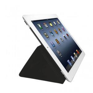 Folio Expert Capa para iPad 4, 3, 2 e iPad Air | R$10