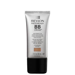 Revlon Photoready FPS 30 Medium - BB Cream 30 ml R$21