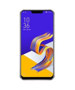 Smartphone asus ze620kl zenfone 5 64gb prata - R$1799