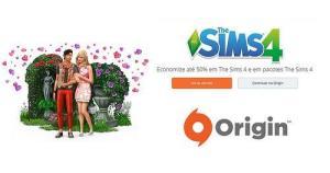 The Sims 4 e Expansões com Descontos de até 60%