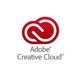 Adobe Creative Cloud - 40% Desconto todos os Apps