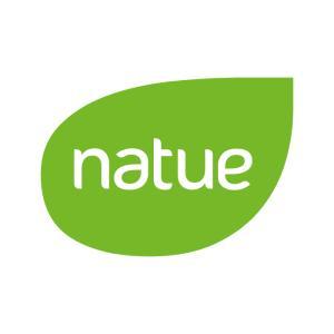 Até 90% OFF em produtos naturais e suplementos na loja Natue