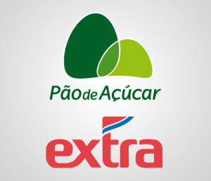 BLACK FRIDAY - Pão de Açúcar e Extra - LISTA DE OFERTAS - a partir de Quinta 20h