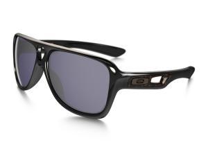 Óculos de Sol Oakley Dispatch II - R$196