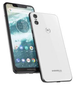 Motorola One - R$1274