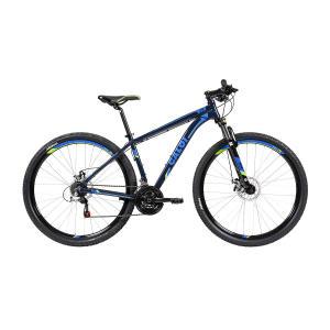 Aro 29 Caloi 21 Marchas MA19 Mountain Bike A