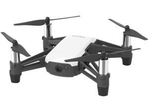 Drone DJI Ryze Tech Tello - Câmera HD - R$449
