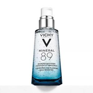 Mineral 89 Vichy 50ml vichy