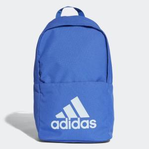 Mochila Classic Adidas R$40