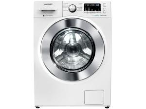 Lava e Seca Samsung 11kg Branca WD4000 - WD11M44530W/AZ 12 Programas de Lavagem por R$ 2500