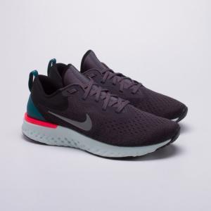Tênis Nike Glide React - R$216