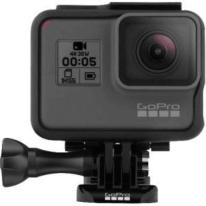 Gopro Hero 5 Black - R$999
