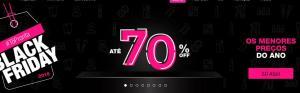 Avon com até 70 % de desconto em produtos selecionados