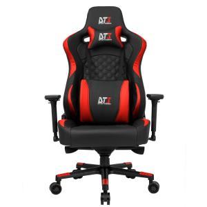 Cadeira DT3 Rhino   R$1.360
