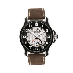 Relógio Victorinox Legacy - Apenas 60 produzidos no mundo por R$ 39000