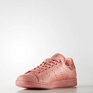 Tênis Adidas Stan Smith Feminino Rosa ou Azul