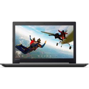 Notebook Lenovo Ideapad 320 Intel® Core™ I3-6006U 4Gb, 1Tb, Windows 10, Fhd 15.6'' R$1583