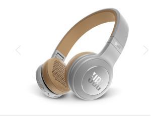 [Boleto Bancário] Wireless Headphones JBL Duet BT - FRETE GRÁTIS
