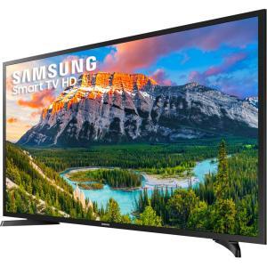 "[CC Americanas] Smart TV LED 32"" Samsung 32J4290 HD com Conversor Digital- R$768"