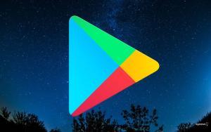 Google Play Store: 12 jogos Premium estão Grátis