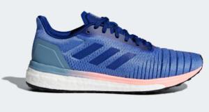 Tênis Adidas Solar Drive - R$252